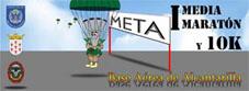 media_maraton_alcantarilla_2014