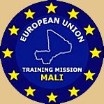 emblema mali