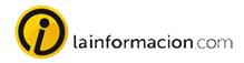 la_informacion_com