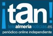 tele_almeria