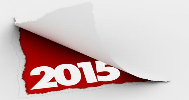 ano-nuevo-2015-Biblia-Cristianos.jpg